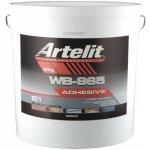 ARTELIT WB-965 lepidlo na koberce 20kg