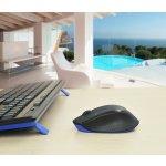 Logitech Wireless Combo MK345 920-008351