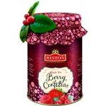 RISTON Čaj BERRY CONFITURE sypaný 100 g