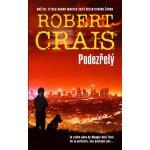 Podezřelý - Robert Crais