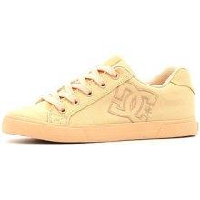 DC Shoes Skejťácké boty Chelsea TX Růžová 4a0e558e2d