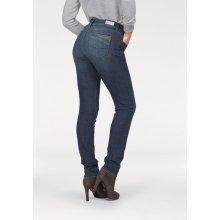 Cross Jeans® Džíny ve střihu Slim »ANYA High Waist« 1a8c1d520f