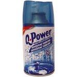 Q Power osvěžovač vzduchu 300 ml