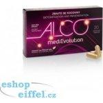 MediEvolution Alco Evolution 20 kapslí