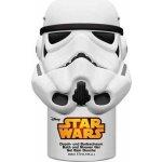 Disney Star Wars Sprchový gel R2D2 a C3PO 300 ml