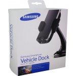 Samsung EE-V200SABEG