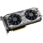 EVGA GeForce RTX 2080 Ti XC ULTRA GAMING 11GB GDDR6 11G-P4-2383-KR