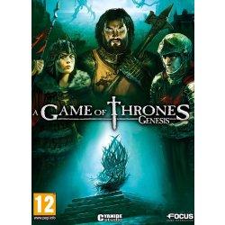 87c57e080f0b69ba708851f51bcf1935--mmf250x250 A Game of Thrones: Genesis