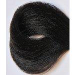 BLACK Sintesis barva na vlasy 1.0 100 ml