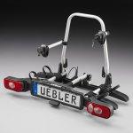 UEBLER X21 Nano