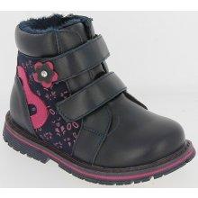 8676ba954d6 Dětská obuv V+J - Heureka.cz