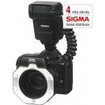 Sigma EM-140 DG Macro Pentax