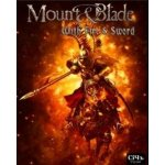 Mount and Blade Warband + Fire and Sword