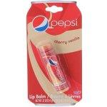 LOTTA balzám na rty Pepsi Cherry Vanilla 3,4 g