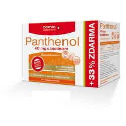 panthenol - Nejlepší Ceny.cz 43ef09f062f
