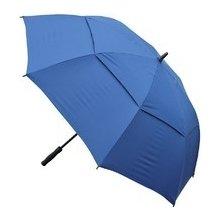 TourDri Gust Resistant Umbrella Navy