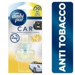 Ambi Pur Car Anti Tobacco 7 ml
