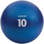 Century Medicineball 4.5 kg