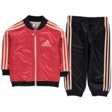 Adidas 3S PolySuit InfG72 Pink Grey Coral