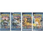 Pokémon TCG: XY12 Evolutions Booster (1/36)
