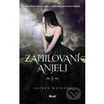 Zamilovaní anjeli (Padlí anjeli 5)
