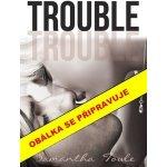 Trable - Towle Samantha