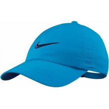 Nike Performance Cap Junior Blue