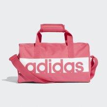 Adidas Lin Per Tb Xs růžová