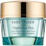 Estée Lauder NightWear Plus creme noční krém 50 ml