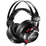 Adata EMIX H30 Gaming + SOLOX F30 Amplifier