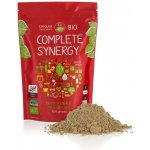 Empower Supplements ES BIO Complete Synergy drink 200 g