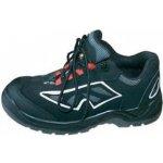 Pracovní obuv Worky Safety Line Olbia