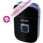 Vitek VT2374