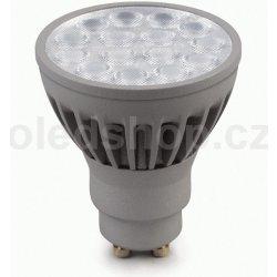 SINCLAIR LED žárovka GU10 SP 05WWG 5W