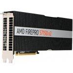 AMD FirePro S7150 x2 16GB DDR5 100-505722