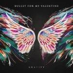 Bullet for My Valentine - GRAVITY /DELUXE LTD. CD