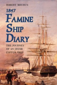 book review of famine diary journey A paris review staff pick an esquire best book of 2017 a sweeping, dickensian story of a young girl on a life-changing journey across nineteenth-century ireland on the eve of the great famine.