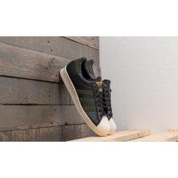 47da5ae017b01 Adidas Superstar 80s Core Black/ Night Cargo/ Core Black alternativy ...