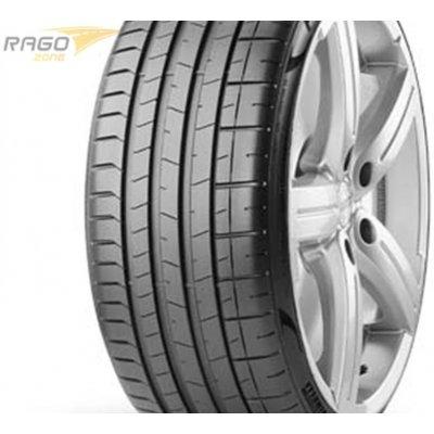 Pirelli P ZERO PZ4 Sport 245/45 R18 100Y