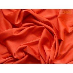 7821a0d1c28 hedvábí 8240 červené - 94%Hedvábí 6%Spandex alternativy - Heureka.cz