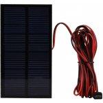 Recenze SolarPower N100