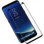 Full Glue 5D Samsung Galaxy S8 20956