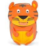 Affenzahn batoh Timmy Tiger 4l orange