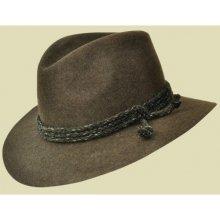 Myslivecký klobouk Alan