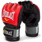 Everlast Pro Style MMA