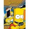 Film/Seriál - Simpsonovi/10. série (4DVD)
