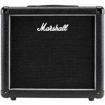Marshall MX 112