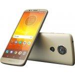 Motorola Moto E5 návod, fotka