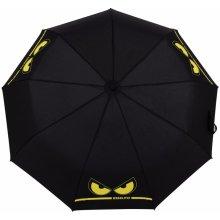 Dedra Automatický deštník Rebelito