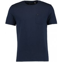 O´Neill LM JACKS BASE T Shirt